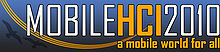 mobilehci_logo_2010