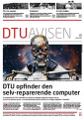 dtu_avisen_2010_08