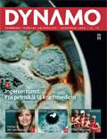 dynamo15_forside