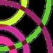 lydteknologi_logo