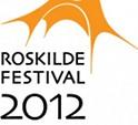 roskilde_2012
