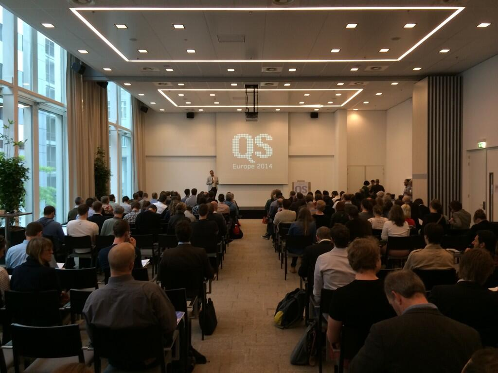 qs_ams_2014_opening